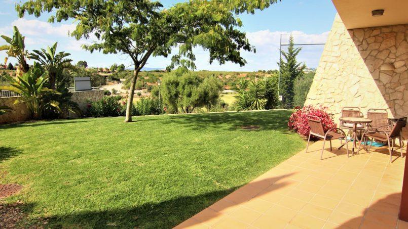 Location appartements et villas de vacance, T2 Vale de Pinta GOLF à Portimão, Portugal Algarve, REF_IMG_6461_18585