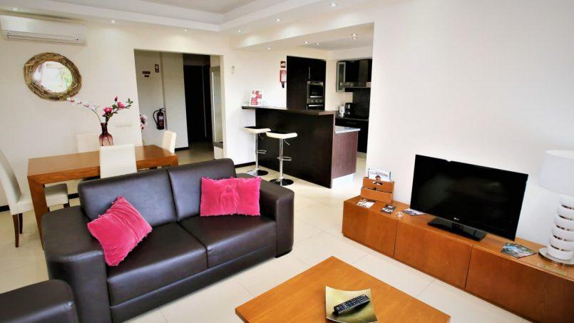 Location appartements et villas de vacance, T2 Vale de Pinta GOLF à Portimão, Portugal Algarve, REF_IMG_6461_18586