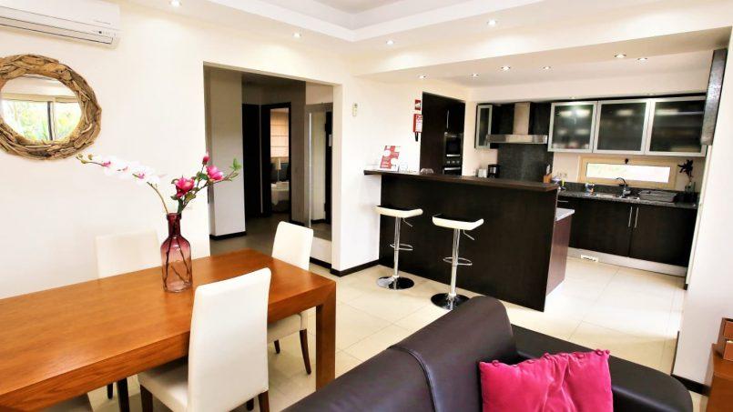 Location appartements et villas de vacance, T2 Vale de Pinta GOLF à Portimão, Portugal Algarve, REF_IMG_6461_18588