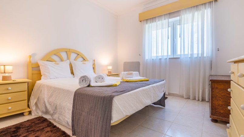 Apartamentos e moradias para alugar, T2 Oásis Parque em Portimão, Portugal Algarve, REF_IMG_18641_18651