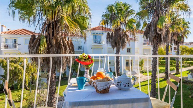 Apartamentos e moradias para alugar, T2 Oásis Parque em Portimão, Portugal Algarve, REF_IMG_18641_18652