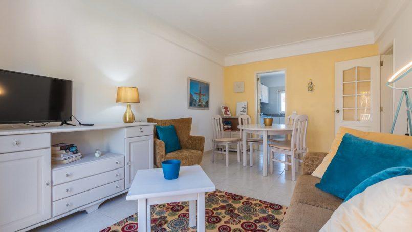 Apartamentos e moradias para alugar, T2 Oásis Parque em Portimão, Portugal Algarve, REF_IMG_18641_18653