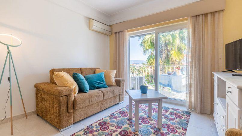 Apartamentos e moradias para alugar, T2 Oásis Parque em Portimão, Portugal Algarve, REF_IMG_18641_18655