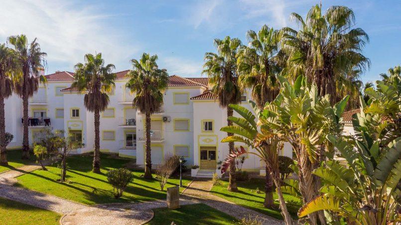 Apartamentos e moradias para alugar, T2 Oásis Parque em Portimão, Portugal Algarve, REF_IMG_18641_18659