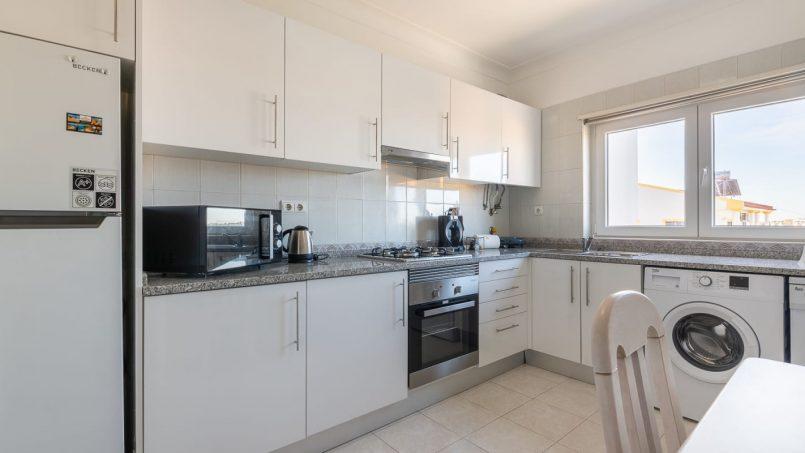 Apartamentos e moradias para alugar, T2 Oásis Parque em Portimão, Portugal Algarve, REF_IMG_18641_18658