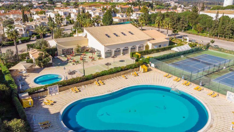 Apartamentos e moradias para alugar, T2 Oásis Parque em Portimão, Portugal Algarve, REF_IMG_18641_18643