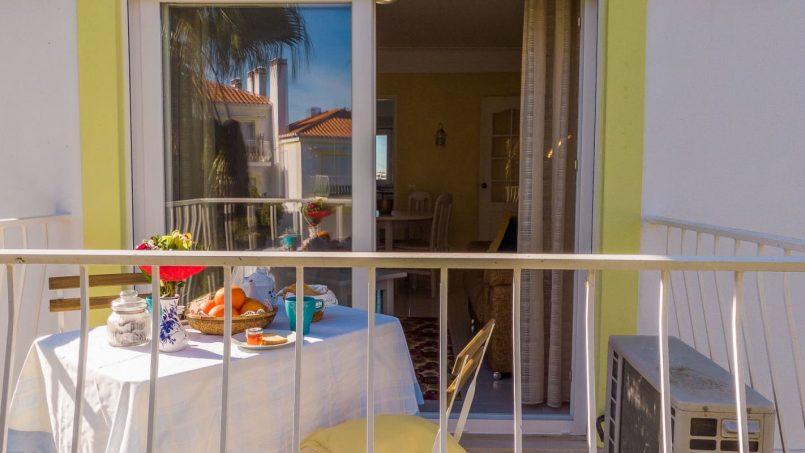 Apartamentos e moradias para alugar, T2 Oásis Parque em Portimão, Portugal Algarve, REF_IMG_18641_18648