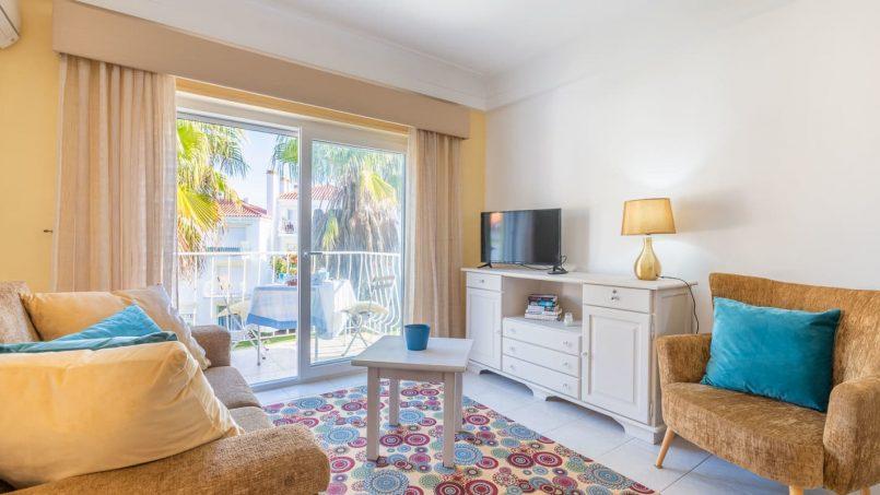 Apartamentos e moradias para alugar, T2 Oásis Parque em Portimão, Portugal Algarve, REF_IMG_18641_18656