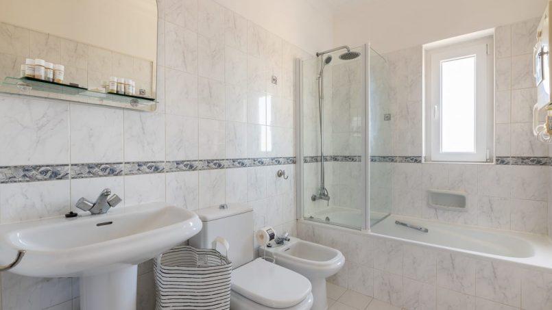 Apartamentos e moradias para alugar, T2 Oásis Parque em Portimão, Portugal Algarve, REF_IMG_18641_18657