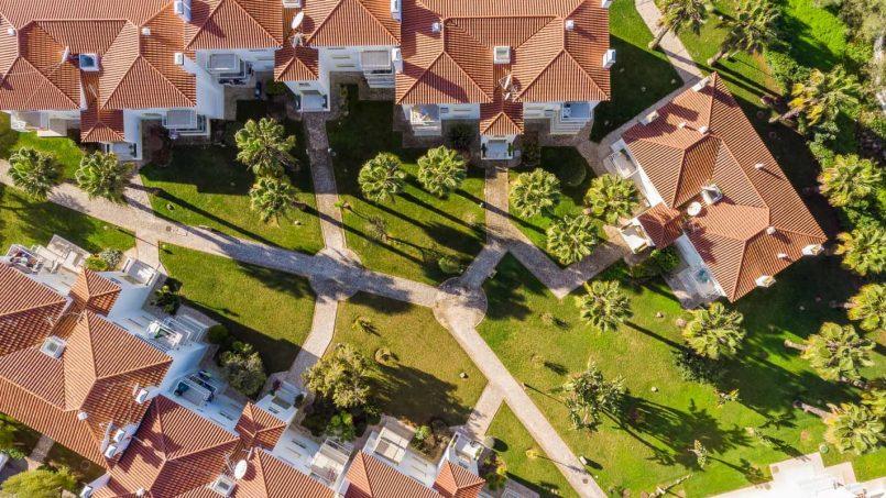 Apartamentos e moradias para alugar, T2 Oásis Parque em Portimão, Portugal Algarve, REF_IMG_18641_18647
