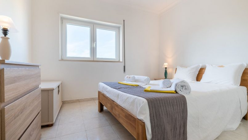 Apartamentos e moradias para alugar, T2 Oásis Parque em Portimão, Portugal Algarve, REF_IMG_18641_18649