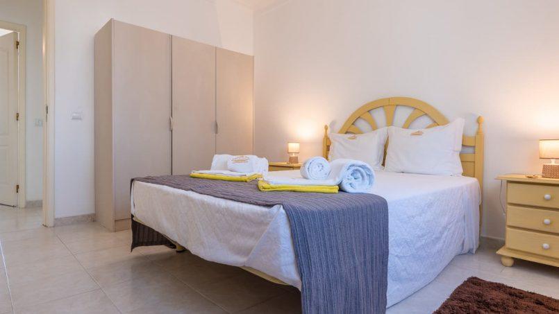 Apartamentos e moradias para alugar, T2 Oásis Parque em Portimão, Portugal Algarve, REF_IMG_18641_18650