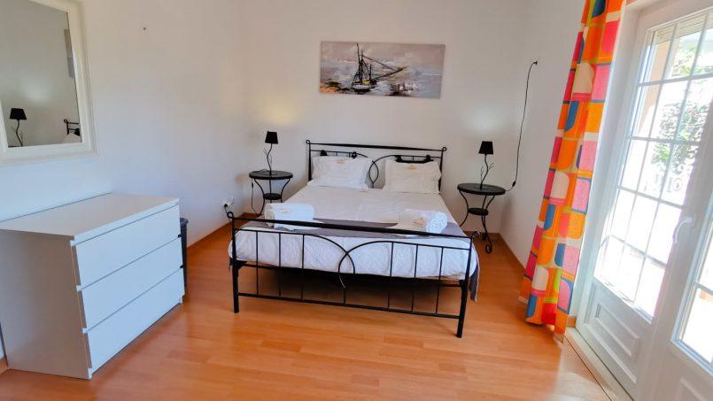 Location appartements et villas de vacance, T1 Amendoeiras à Portimão, Portugal Algarve, REF_IMG_13440_18638