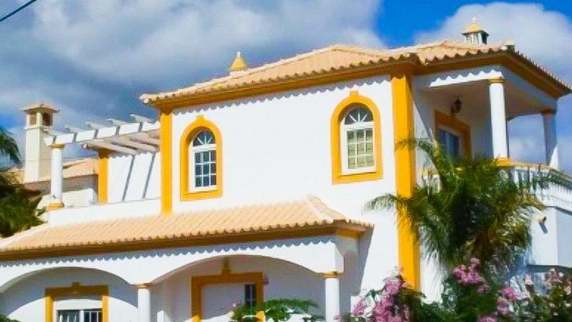 Location appartements et villas de vacance, T1 Amendoeiras à Portimão, Portugal Algarve, REF_IMG_13440_18629