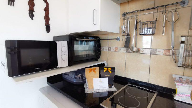 Location appartements et villas de vacance, T1 Amendoeiras à Portimão, Portugal Algarve, REF_IMG_13440_18640