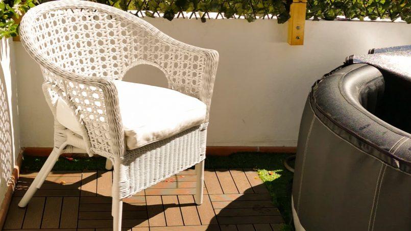 Location appartements et villas de vacance, T1 Amendoeiras à Portimão, Portugal Algarve, REF_IMG_13440_18631