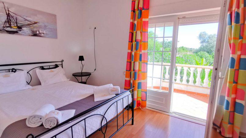 Location appartements et villas de vacance, T1 Amendoeiras à Portimão, Portugal Algarve, REF_IMG_13440_18637